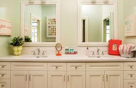 bathroom vanity medium size mirrored subway tile backsplash bathroom transitional with mirror beveled antique mirror diy