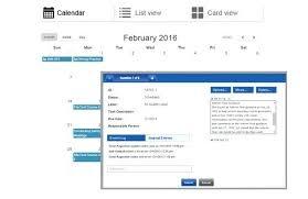 Calendar Templates For Websites Configurable Environmental Compliance Calendar Template Meaning In