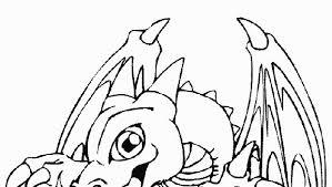 Disegni Da Colorare Dei Cartoni Animati Migliori Pagine Da Colorare