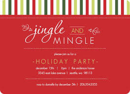 Work Christmas Party Flyers Company Holiday Party Flyer Under Fontanacountryinn Com