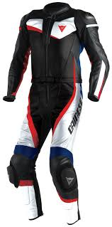dainese veloster two piece leather suit clothing suits 2 motorcycle black white red blue dainese urban jackets dainese leather jackets new york