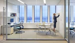 shared office layout. knoll antenna private office sets the standard for perfectly planned offices that combine forwardthinking shared layout