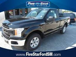 2018 ford xl.  2018 2018 ford f150 xl in stone mountain ga  five star intended ford xl 5