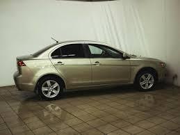 Купить бу <b>Mitsubishi Lancer X</b>, продажа автомобилей Митсубиси ...