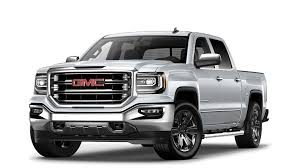 white gmc trucks. Contemporary Gmc 2018 Sierra 1500 Quicksilver Metallic Inside White Gmc Trucks 2