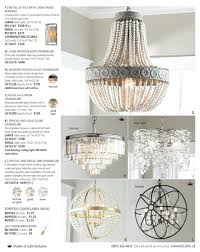 full size of lighting elegant small chandeliers for low ceilings 24 large size of chandelierfoyer flush