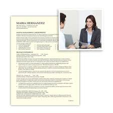 White Or Ivory Resume Paper white or ivory resume paper amazoncom southworth % cotton résumà 1