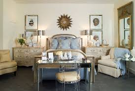 master bedroom decorating ideas theme