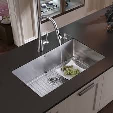 sinks kitchen sink and faucet combo home depot kitchen sink top mount stainless kitchen sinks