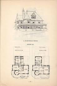 historic house plans. Full Size Of Uncategorized:historical House Plans In Glorious Family Historic Homes Zone T