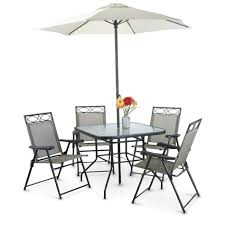 beautiful furniture oval outdoor dining table dining reclaimed wood and steel outdoor patio set with 6