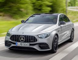 E63 s amg) new for 2016 owners will receive five years of free basic mbrace connect communication service. All Pictures Of Mercedes Benz E Klasse Amg 213 238 2016 Pr