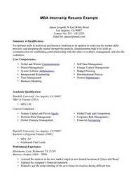 internship resume objective statement examples top 10 resume objective examples and writing tips resume objective examples for internships