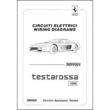 similiar ferrari 308 qv wiring keywords ferrari wiring diagram on wiring diagram ferrari 308 electrical