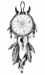Badass Dream Catchers