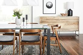 modern furniture definition. This Dining Room Combines A Modern Industrial Table With  Scandinavian-inspired Chairs And Traditional Rug For Timeless Mix. Furniture Definition U