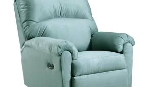 costco leather chairs armchair sofa power target green colored nursery rec chairs for faux lazy fabric