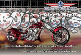bourget s bike works inc the official bbw factory site every bourget motorcycle produced in phoenix arizona usa is quality hand crafted by americans for americans 98% american made parts