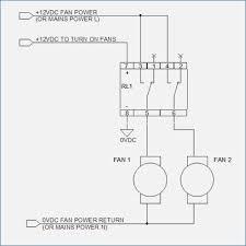 omron relay wiring diagram wiring diagram structure omron relay diagram wiring diagram expert omron my2n 24vdc relay wiring diagram omron relay wiring diagram