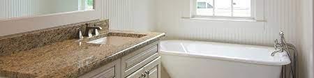 Vanities St Louis Mo 40 Years Of Providing Top Quality Vanities