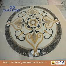 tile floor medallions marble mosaic tile floor medallions patterns from china round tile floor medallions