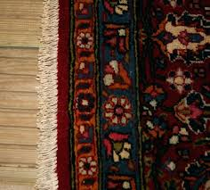 area rugs with fringe rug fringes repair area rug fringe cleaning
