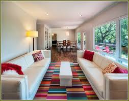 colorful area rugs 8 8