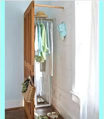 closet corner 6 super cool corner closet ideas 5 blind corner closet solutions