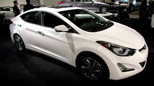 hyundai elantra 2014 white. 2014 hyundai elantra limited technology packageexteriorinterior walkaround2014 ottawa auto show youtube white r