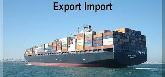 Hot-Selling Products for Export Business
