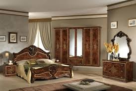 top 10 furniture brands. Top Rated Furniture Manufacturers Best Bedroom Brands Home Quality 10