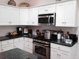 New Jersey Kitchen Cabinets Bordentown Nj Kitchen Cabinets Everything Perfect