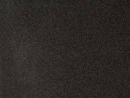 polished black granite texture. Impala Black Granite Close Up Polished Texture