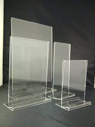 Restaurant Table Top Display Stands Restaurant Table Top Display Stands Tv Stands With Fireplace 40