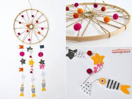 Dream Catchers Make Your Own Gorgeous DIY Dreamcatchers 74
