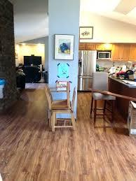 coretec vinyl flooring cortex plank colors plus luxury cleaning