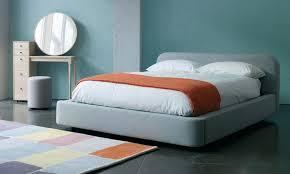 black friday bedroom furniture deals black friday furniture deals habitat ottori bed black friday bedroom furniture
