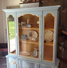 Clearance Kitchen Cabinets Kitchen Cabinets French Country Style Kitchen Dresser Triangle