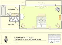 master bedroom design plans inspiring goodly bedroom design plans bedroom design plans free luxury