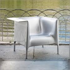 120 best philippe starck designer images on philippe philippe starck outdoor furniture