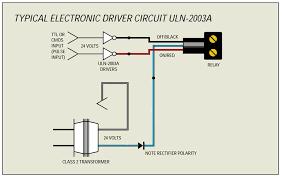 ge relay wiring diagram wiring diagrams best ge rr7p 20a spst low voltage relay wiring diagram for ge washer motor ge relay wiring diagram