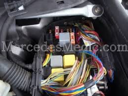 car a c not working, blowing warm air recharge a c diy 96 Mercedes Sl500 Airconditioning Wiring Diagram 96 Mercedes Sl500 Airconditioning Wiring Diagram #13