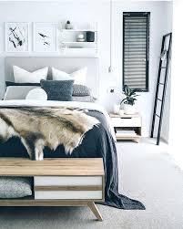 gallery scandinavian design bedroom furniture. Design Bed Best Bedroom Furniture Images Onscan On Scandinavian Inspired Gallery I