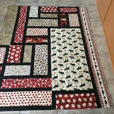 24 best images about The Canadian Sampler on Pinterest & Oh Canada Collection by Northcott Fabrics. Created by Quilts Inspired by  Eva, Gwenne Pottier Adamdwight.com