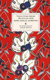 eyes essay the bluest eyes essay their eyes were watching god  essays on the book their eyes were watching god importance of pear tree in their eyes