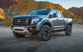 2018 nissan titan lifted. perfect nissan on 2018 nissan titan lifted