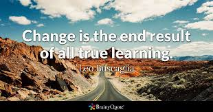 Quotes About Education Unique Top 48 Education Quotes BrainyQuote