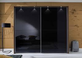 full size of wardrobe black sliding wardrobes glass sliding wardrobe doors uk amazing black sliding