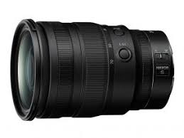Lens Review S Dxomark