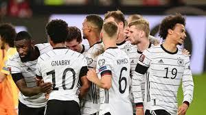 Fußball deutschland(@fussballdeutschland), iam_cr7(@iam_sufyanh), fußball deutschland(@fussballdeutschland), alen(@ash_alen), fußball deutschland(@fussballdeutschland). M7rsffodicos7m